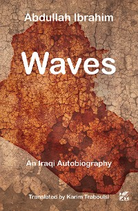 Cover Waves ENGLISH