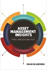 Cover Asset Management Insights