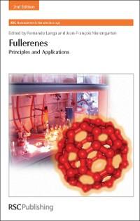 Cover Fullerenes