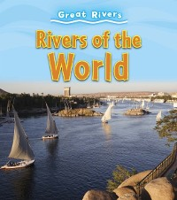 Cover Rivers of the World