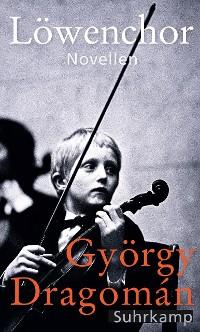 Cover Löwenchor