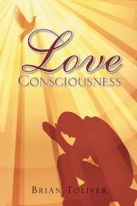 Cover Love Consciousness