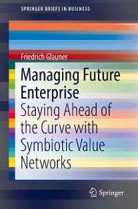 Cover Managing Future Enterprise