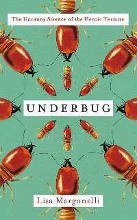 Cover Underbug