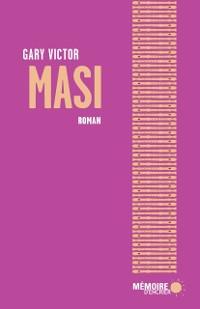 Cover Masi