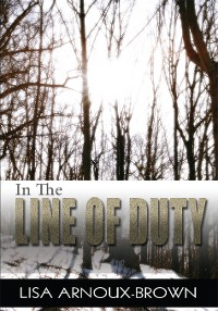 Cover In the Line of Duty