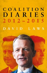 Cover Coalition Diaries, 2012–2015