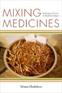 Cover Mixing Medicines