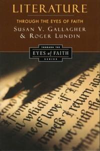 Cover Literature Through the Eyes of Faith