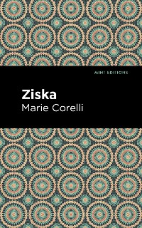 Cover Ziska