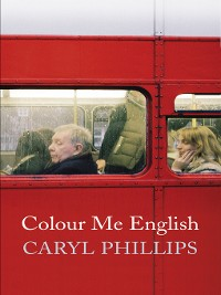Cover Colour Me English