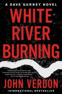 Cover White River Burning