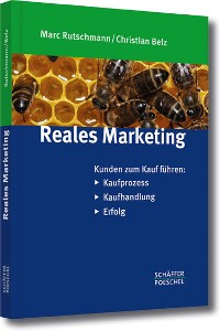 Cover Reales Marketing