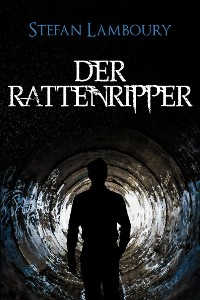 Cover Der Rattenripper