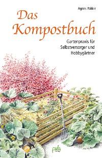 Cover Das Kompostbuch