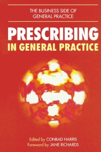 Cover Prescribing in General Practice