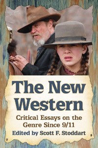 Cover New Western