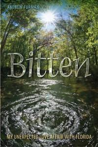 Cover Bitten