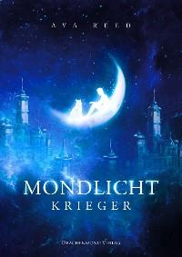 Cover Mondlichtkrieger