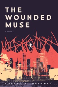 Cover Wounded Muse