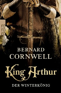 Cover King Arthur: Der Winterkönig