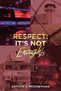 Cover Respect: It's Not Enough!