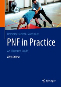 Cover PNF in Practice