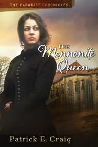 Cover Mennonite Queen