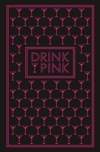 Cover Drink Pink