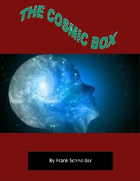 Cover The Cosmic Box