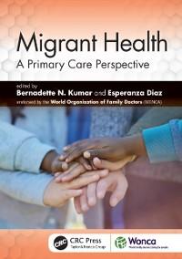 Cover Migrant Health