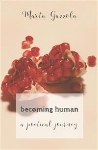 Cover becoming human