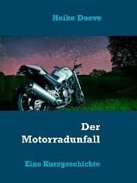 Cover Der Motorradunfall