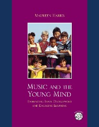 Cover Music and the Young Mind