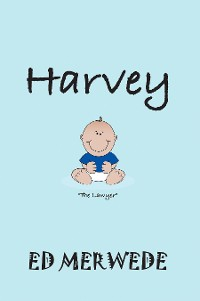 Cover Harvey