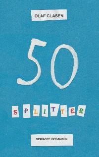 Cover 50 Splitter