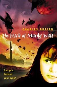 Cover Fetch of Mardy Watt