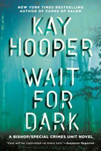 Cover Wait for Dark