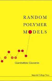 Cover Random Polymer Models