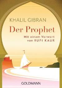 Cover Der Prophet