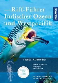Cover Riff-Führer Indischer Ozean und Westpazifik