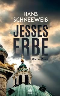Cover Jesses Erbe