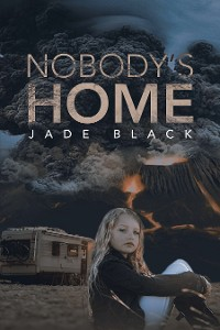 Cover Nobody's Home