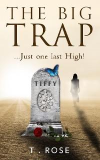 Cover The Big Trap