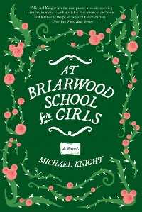 Cover At Briarwood School for Girls