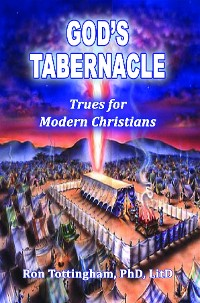 Cover God's Tabernacle