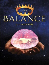 Cover The Balance