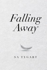 Cover Falling Away
