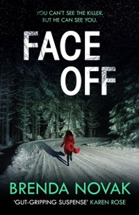 Cover Face Off