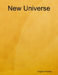 Cover New Universe